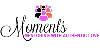 Moments Training Academy